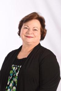 Cathy Buzbee